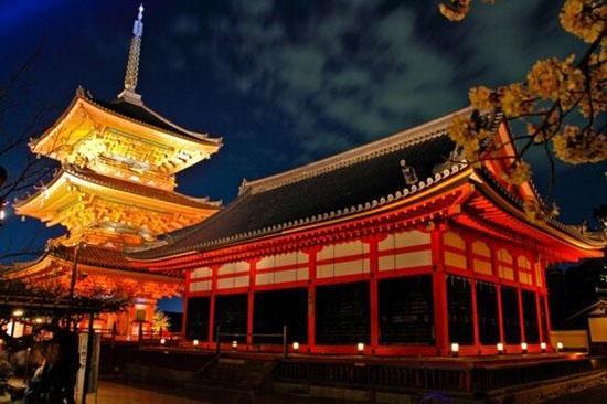 日本买房:日本各地房价数据盘点