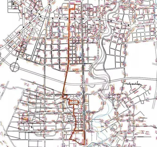 成都368a路公交車路線