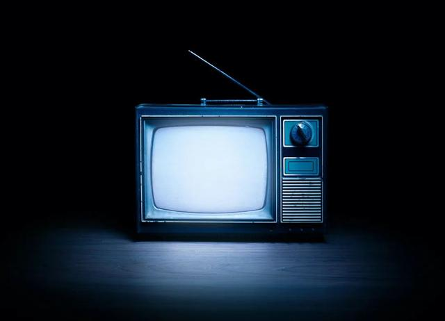 你的「所见所闻」,才是电视的核心竞争力,创维S81 Pro来袭