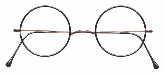 匠人典范,日本皇室御用眼镜品牌-增永眼镜