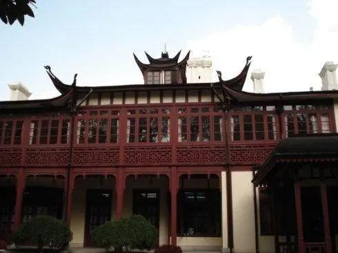 中国政法大学手机壁纸