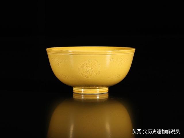 宋代陶瓷碗图片大全