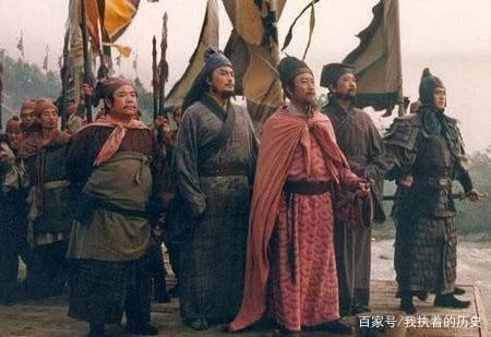水浒传演员表,全部演员表,演员人物介绍_电视剧_电视猫