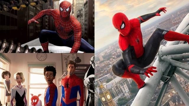 蜘蛛侠退出漫威电影宇宙事件 迪士尼和索尼到底谁亏了? 索尼 ACG资讯 第4张