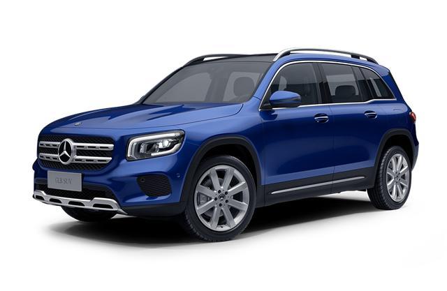 30万预算买SUV,这几款值得推荐,品牌、颜值、性价比全都有