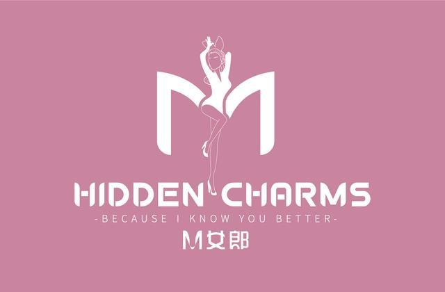 """""""M女郎""""时尚情趣内衣:专注产品品质,满足爱美女性多元化需求"""