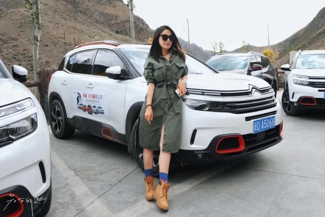 這才是獨庫公路的精髓!中國最美自駕公路,這2個地方決不容錯過