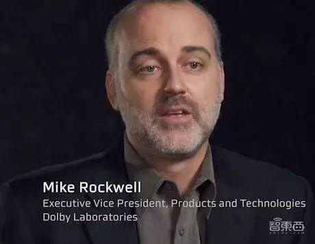 苹果AR头显研发秘史!组建王牌团队,收购大量技术公司