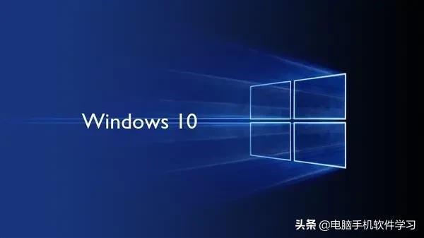 微软!终于可以禁止Win 10更新了