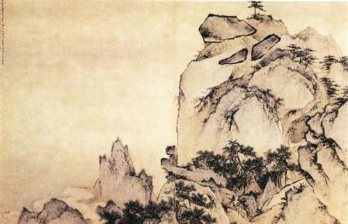 美得令人窒息的唐诗,美得令人窒息的唐诗  行人莫问当年事,故国东来渭水流。