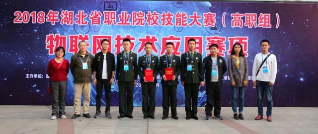 憑啥?湖北官方首推力薦,武昌職業學院定向培養士官優勢在哪里