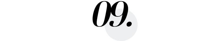《乘风破浪的姐姐》终于在昨天开播了,十分钟节目播放量就破了千万