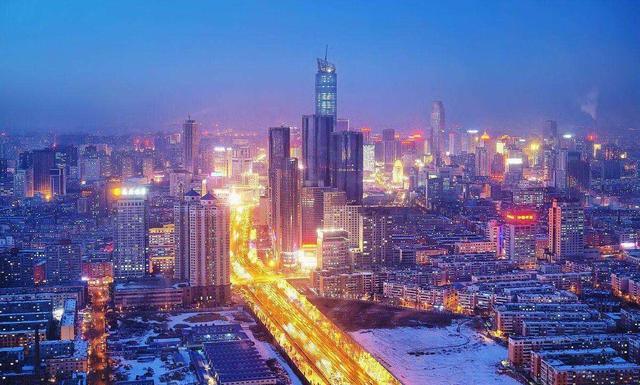 2020上半年大陆31省市GDP最终排名-第3张图片-IT新视野