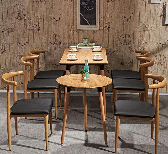 广州中餐厅装修设计中灯光是如何完美你的生活的