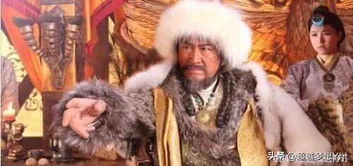 南宋名将中,为什么说吴玠吴璘兄弟的功劳比岳飞更大