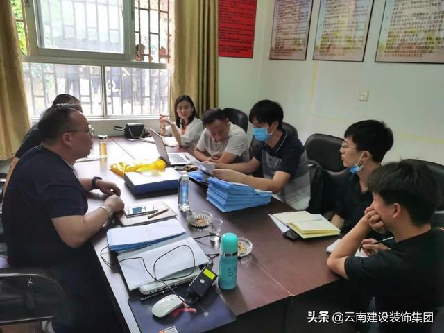 「幕墻篇」 牽手農發行云南省分行!打造銀行幕墻的區域典范