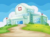 男性專科醫院哪家好