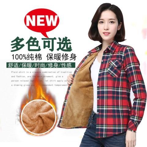 女童洋气衬衣裁剪制作过程,春装衬衣建议用浅色纯棉或是棉麻面料