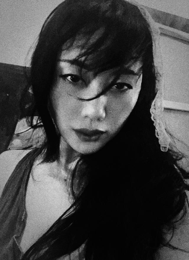 中国当代女诗人黑文首获 asia-africa-europag国际艺术诗大奖