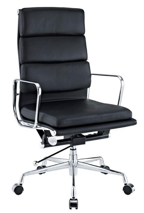 办公室家具需要采购什么样的家具
