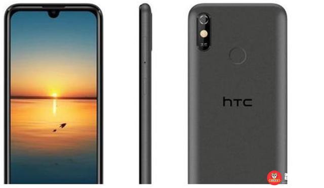HTC一代霸主沦落制造电子垃圾 新机泄露不值期待