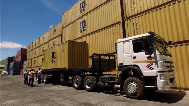 态度转变?印度恢复对中国进口原料药清关,背后3大危机或是诱因