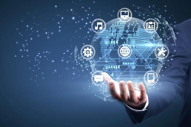 营销人生存之道:团队、策略、技术,助力企业提升营销ROI(下)