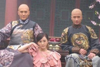 古代皇帝为什么没有生双胞胎的?原因太可怕了