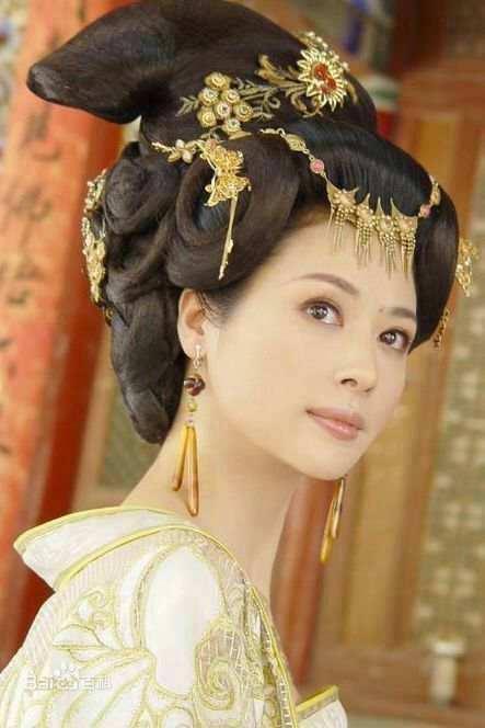 长孙皇后,为什么长孙皇后被称之为中国的三大贤后之首?