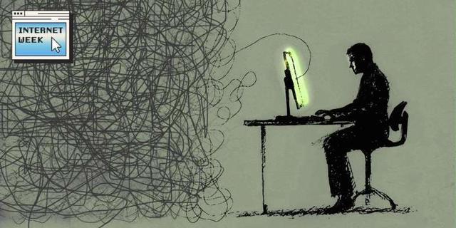 互联网是如何运作的:通过阅读这篇文章了解七个步骤