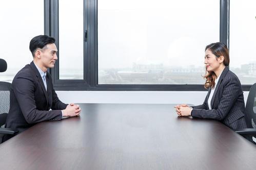 2020年加盟断桥铝门窗时要看什么?代理商如何做好市场运营?