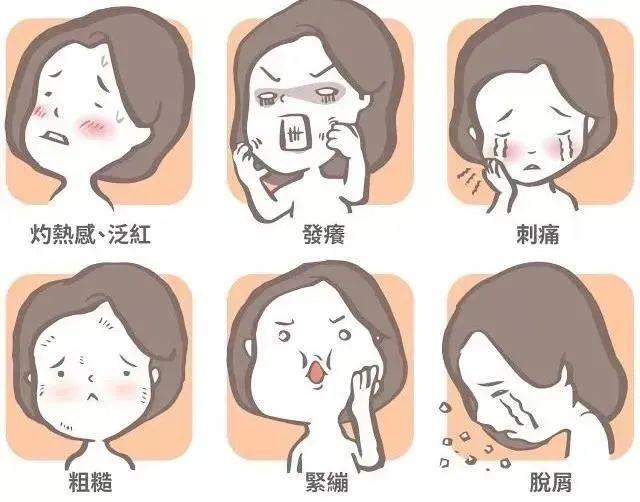 哪些健康秘诀可以使您的脸部更有光泽?