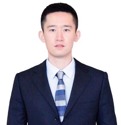 """倍佳跨佳转型营陕西游学,当地知名企业家""""现身说法"""""""