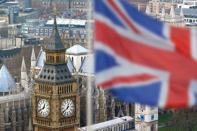 李嘉诚100亿港元项目在英获批!此外,累计投资英国超4000亿港元