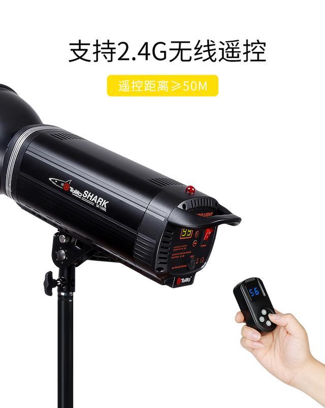 led补光灯150W双灯套装常亮补光灯录视频美颜灯网红直播间太阳灯