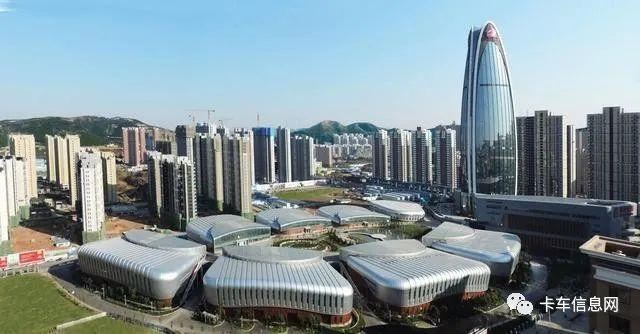 中国重汽1-6月大丰收,774亿元锁定上半场战局!下半年还有大招