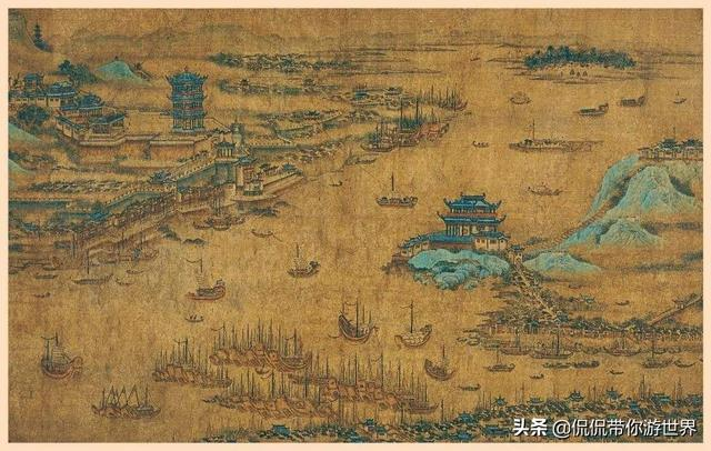 2020鹦鹉洲汉阳桥梁主题公园门票,武汉鹦鹉洲... -【去哪儿攻略】