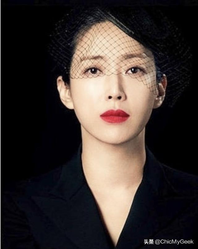 这部韩剧没播就火了:夫妻的世界+天空之城,女主还是小三影后