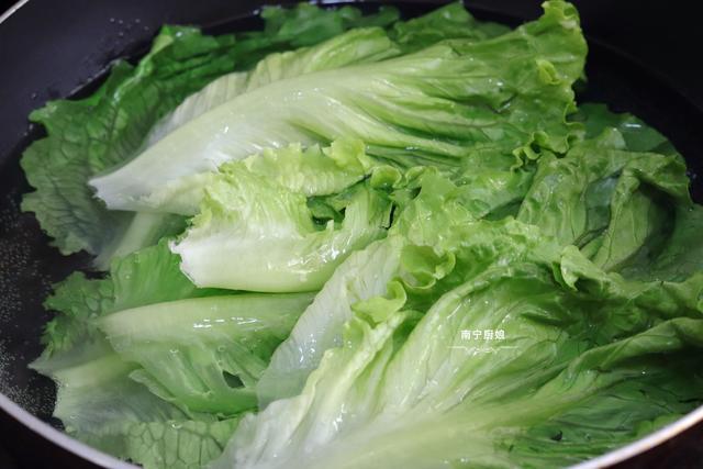 天越热越要吃这盘菜,2块钱做一大盘,清爽脆口,减脂人士可多吃