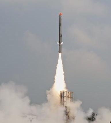 3890亿卢比采购武器!印度在下一盘大棋,俄罗斯将成为最大赢家