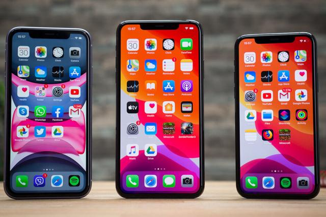 苹果中国官网每人限购2部iPhone,官方:产品太受欢迎
