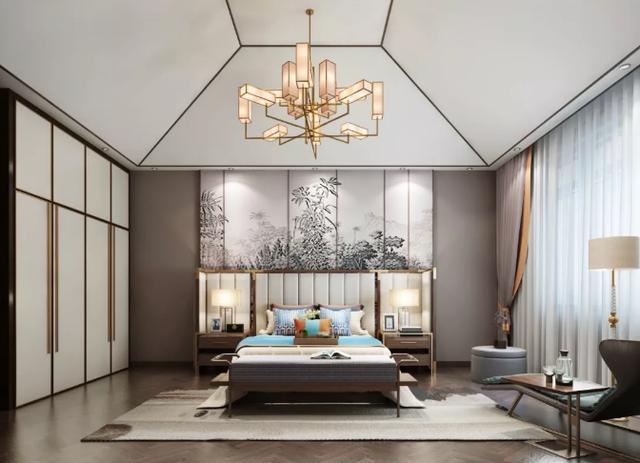【中式床头背景墙硬包】中式床头背景墙硬包品牌、... - 阿里巴巴