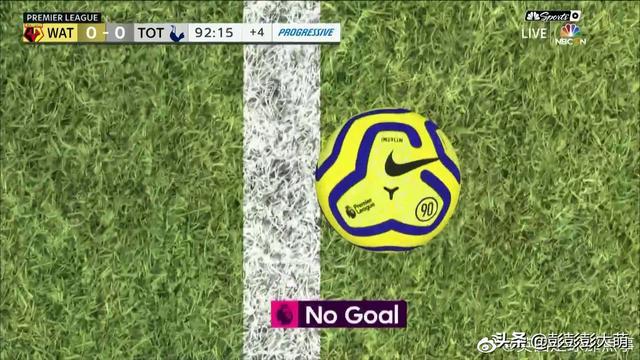 足球比分必赢网-0118战报:绝杀,是今晚的康桥