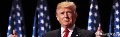 沒落的膠片巨頭柯達,特朗普為何選中它?