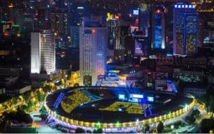 疫情启示录:2020年重庆二手房会降价吗?