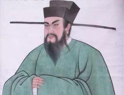 王安石把儿媳另嫁给别人,儿子知道后写下一首词,惊艳了千年文坛