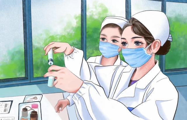好消息~国产2价HPV疫苗来了~