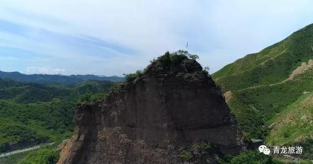 平溪-八仙洞