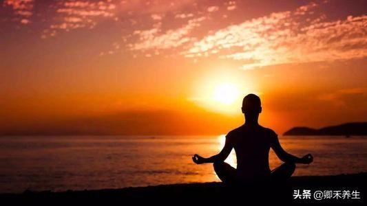 睡眠质量差,失眠多梦;掌握这6种调养心神的方法,一觉到天亮