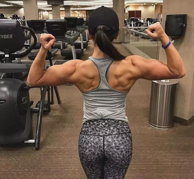 如何進行手臂力量訓練?男女通用